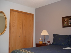 interior painting central il