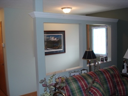 interior painting bloomington normal il