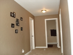 interior painting bloomington, il