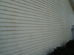 pressure washing normal il