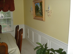 interior painting bloomington il